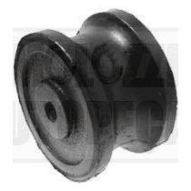 Coxim Motor Toyota Bandeirante