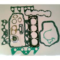 Junta Kit Retifica Motor Vectra,astra,zafira 1.8,2.0,2.2 8v