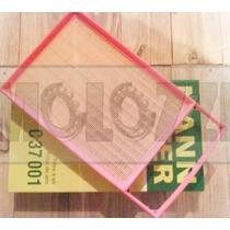 Filtro Ar Fiat Novo Palio/strada/idea/punto/linea/bravo/dobl