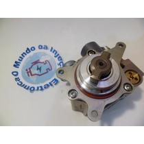 Bomba Comb. Alta Pressão Citroen Ds5/ds3 1.6- Peugeot 3008