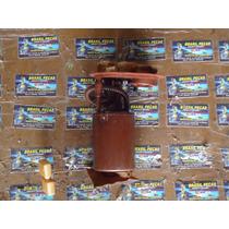 Bomba De Combustível Palio 99/2000