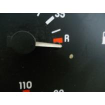 Marcador De Combustível E Temperatura Vectra Gm Até 97.