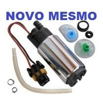 Bomba Combustível Flex Celta Meriva Corsa Astra Mod Boch