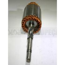 Ind. Motor Part. Mb 608/1111/1113/1313/1513/2013 Jd 12v - /0