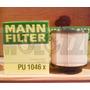 Filtro Oleo Mb 1620 /06 - 1728 98/ - 2423/2428 00/ - Om-906