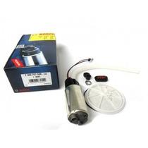 Bomba De Combustível Flex Meriva - Refil Bosch