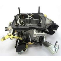 Carburador Vw Gol/voyage/parati/saveiro 1.6 Ae/cht 89/96 - G