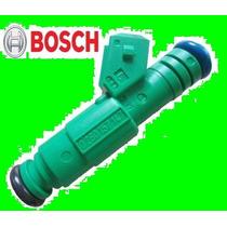 Bico Injetor Bosch Novo Honda Crv - 0280157147 Novo Original
