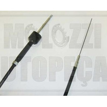 Cabo Afogador Ford Corcel Ii/del Rey/pampa 83/86 1700