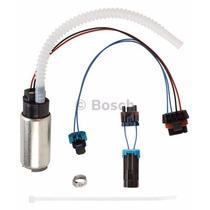 Bomba Combustivel F 000 Te1 45j Bosch Astra Corsa Vectra