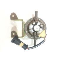 Medidor Vazão Combustivel Monza/kadett Original Gm 52288689