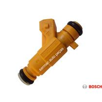 Bico Injetor Astra Vectra Zafira S10 Flex 0280156086 9339355