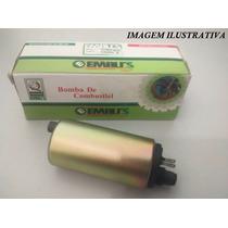 Refil Bomba Combustível Titan 150 14 Mix - Embus/illion