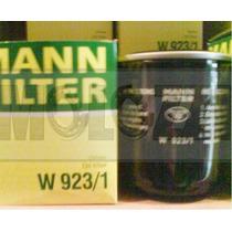 Filtro Oleo Ford Ranger 2.5 98/ Diesel - F-1000 96/ - Gm S-1