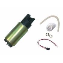 Kit Bomba Combustivel Gasolina Universal Vw Ford Fiat Gm