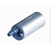 Bomba Elétrica Omega 2.0/2.2/3.0/4.1 Gasolina Todos