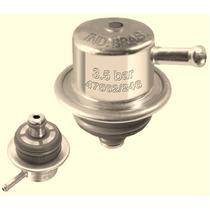 Regulador Pressao Peugeot 106/306/405 97/ - 3.5 Bar