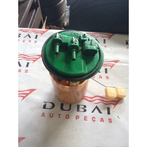 Bomba De Combustivel Renault Sandero Logan Duster 1.0 1.6