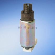 0580454093 Bomba Combustivel Bosch Tempra 2.0 16v Gasolina