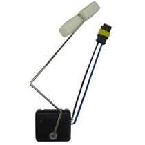 Sensor De Nível De Combustível Renault Scenic, Megane