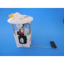 Bomba De Combustível Fluence 2.0 16v > Original Bosch