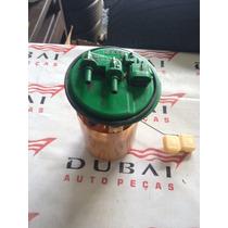 Bomba De Combustivel Renault Sandero Logan Flex 1.6 8v