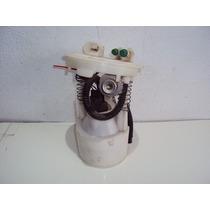 Bomba De Combustível Renault Megane Scenic 1.6 1.8 8v