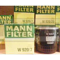 Filtro Oleo Scania 75/76/80/100/101/110/111/112/113/142/143