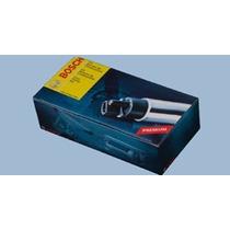 Kit Bomba Combustivel Bosch Fox, Gol, Golf, Polo, Voyage G5