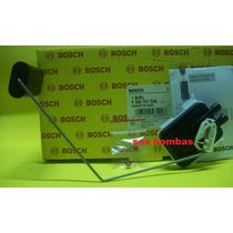 Sensor Nivel Boia Vw Gol Geração 3- Mi 1.o Alcool Ano 2004