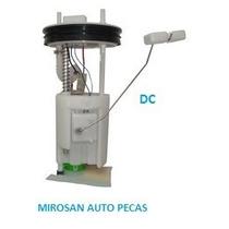 Modulo De Combustivel Gol-parati-1.0-1.6-1.8-mpi Gasolina 96