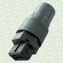 Sensor Velocidade Vw Gol/parati 1.0/1.6 94/ - Saveiro 97/ -