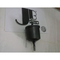 Filtro Combustivel Motor A.p Gasolina Original Volkswagen