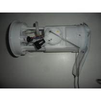 Bomba Combustivel Vw Fox 5z0919051d F000te041 Nova