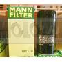 Filtro Oleo Vw 11.140/12.140/12.180/13.180/14.150/15.180/16.