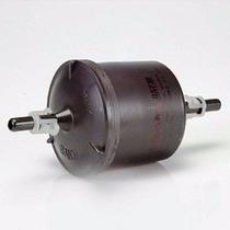 Filtro De Combustivel Vw Fox Gol Polo Parati 1.0 8v 1.6 97/