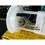 Kit Bomba Combustivel.gol Mi 1.0 8v 16v Bosch - F000te0002