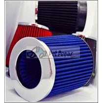Filtro Esportivo S10/blazer 4.3 V6 Todas 3,5`` Mega Promoção
