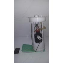 Bomba Combustível Completa Gol G5 1.0/1.6 Original