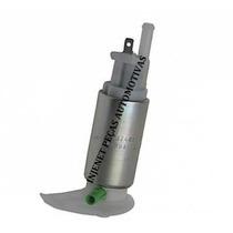 Bomba Combustível Gol 1.0i 1.6i 1.8i Parati 1.6i 1.8i