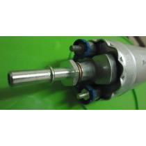 Bomba Combustível Elétrica Nissan Frontier Xterra 0580464084