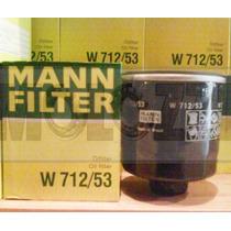 Filtro Oleo Vw Gol/parati 1.0 Mi 8/16v - Todos