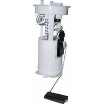 Cj Bomba Combustivel Vw Fox 1.0 / 1.6 Gasolina - Original