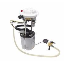 Bomba Combustivel Passat 2.0 Tsi 2008-2015 Original