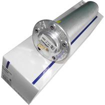 Medidor De Combustivel Boia Tubular Kombi 67 A 81 224005008r