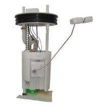 Modulo De Combustivel Gol 1.0 Spi Gasolina 96/ ( Sistema Mar