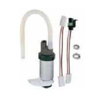 F000te0103 Bomba Combustivel Bosch Gol G3 2.0 Gti