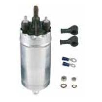 0580464070 Bomba Combustivel Bosch Gol 2.0 Gti Ano 88..94