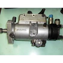 Bomba Injetora Retro Randon Motor Mwm229 Sem Juros Ver Vídeo