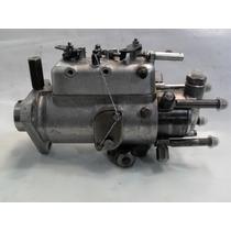 Bomba Injetora Motor Perkins 3.152, Sem Juros, Assista Vídeo